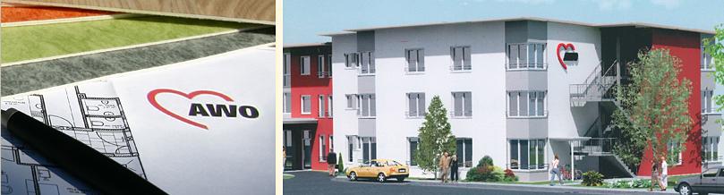 Home wendling innenarchitektur innenarchitektur for Innenarchitektur fh